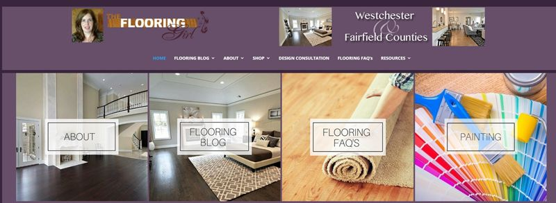 the flooring girl blog